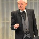 Prof Bernhardi - Act I 06